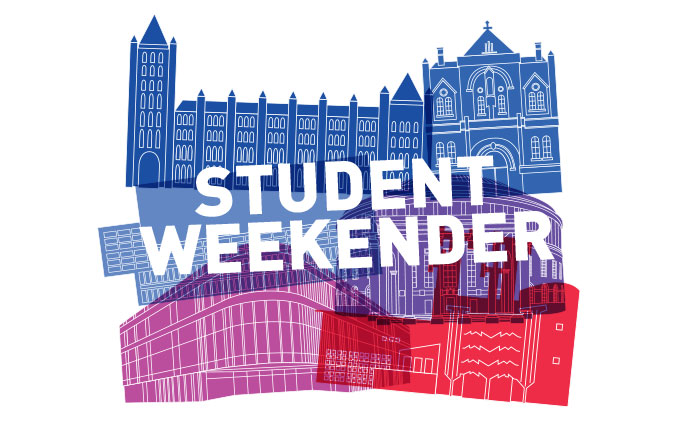 studentweek_2015_feature